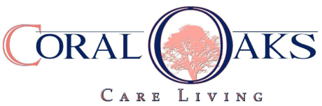 Coral Oaks Care Living